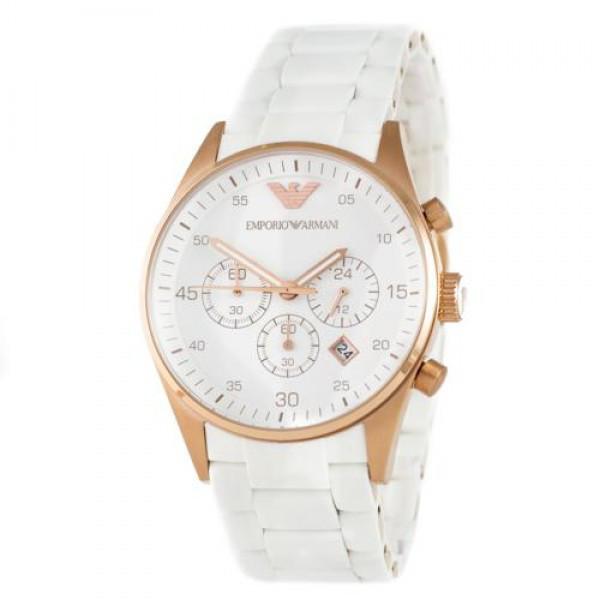 Часы Armani Emporio AR 5890
