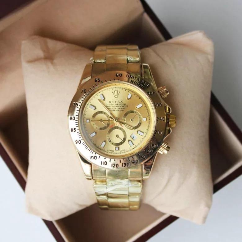 Часы Rolex Daytona копия