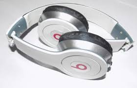 Наушники Beats By Dr Dre Monster Solo 671