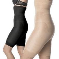 Утягивающие шорты Slim and Lift Air