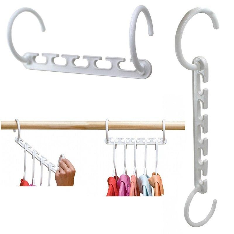 Вешалка Wonder Hanger